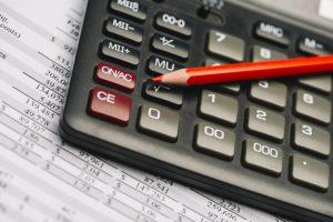 calculare cheltuieli